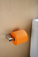Uchwyt na papier toaletowy <br/>  ROK-87060